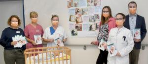 HJK-hebammen-hiltrup-tag-der-Patientensicherheit