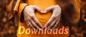 Hebammen-hiltrup-Downloads