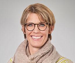 Hebammen-hiltrup-Kirstin-Ehrling1