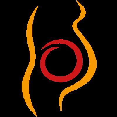 Logo-hebammen-hiltrup